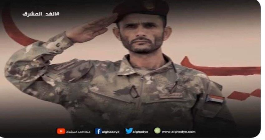 اخبار وتقارير - شاهد فيلم وثائقي عن الشهيد أبو اليمامة في ...
