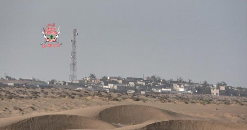المليشيا تصعد عمليات الاستهداف في الحديدة