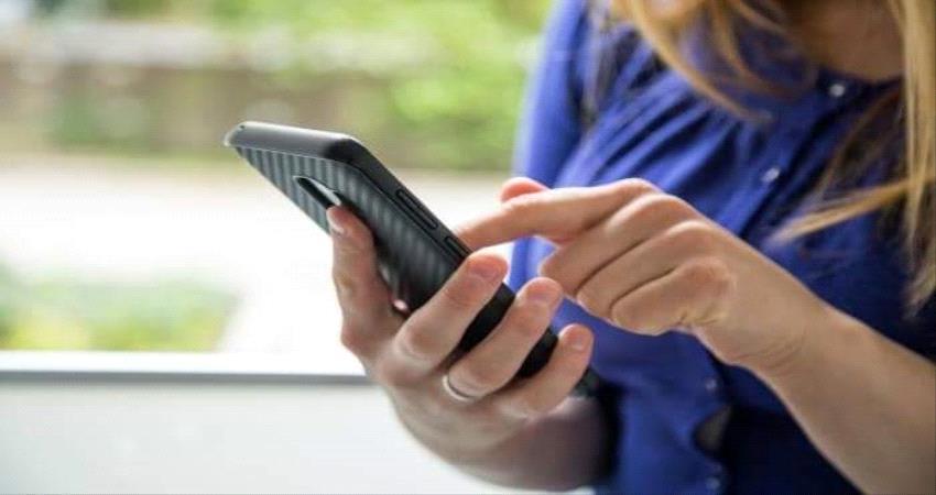 منوعات - 4 نصائح ذهبية لتنظيف الهواتف الذكية