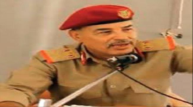 14 شخصية عسكرية وسياسية تتحدث عن التجربة القيادية والنضالية للشهيد اللواء أحمد سيف اليافعي